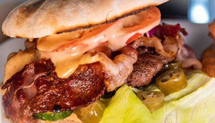 Teufelsburger 2